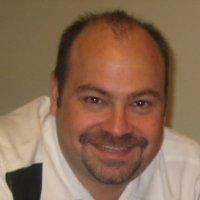 John Sommer