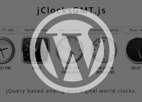 screenshot-for-wordpress